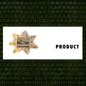 Product Section Intro