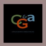 CG&A Identity