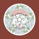DVD Disc Face