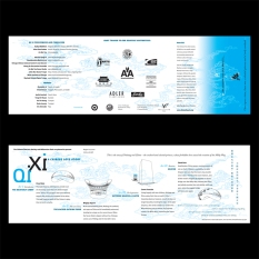 QiXi Scroll Invitation