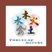 Forces of Nature Identity
