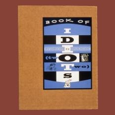 Book of Idiots