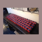 Mooncake Boxes